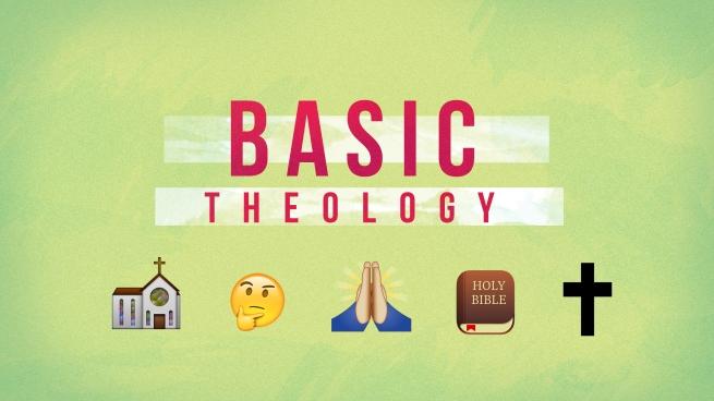 basic-theology