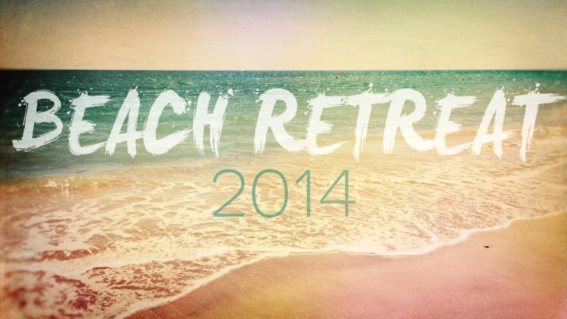 beachretreat4