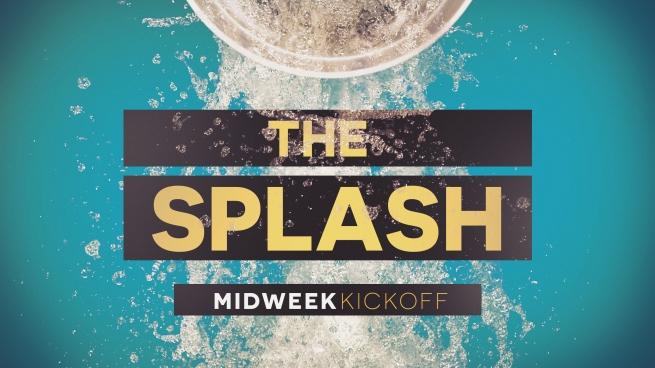 the-splash