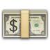 banknote-with-dollar-sign