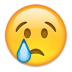 crying-face