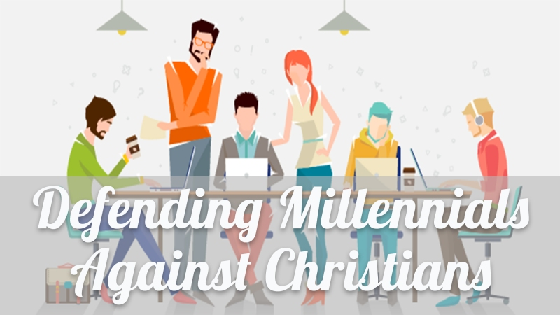 defending-millennials-against-christians