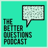Better Questions Podcast Green.jpg
