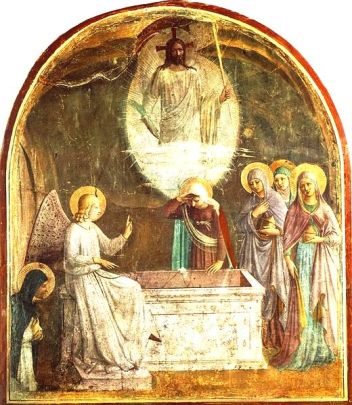 Fra_Angelico_San_Marco_cell_8